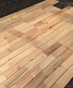 patio et terrasse extérieur en bois