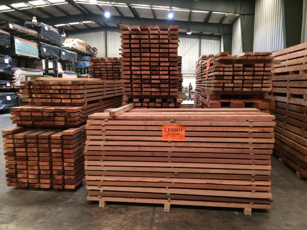 Fabricant de bardages bois clins bois ext rieur for Prix bardage bois interieur