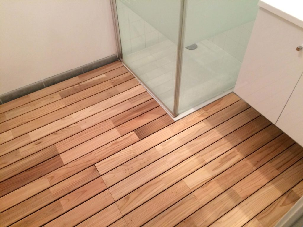 fabricant bardage bois lambris bois de qualit sans d fauts. Black Bedroom Furniture Sets. Home Design Ideas