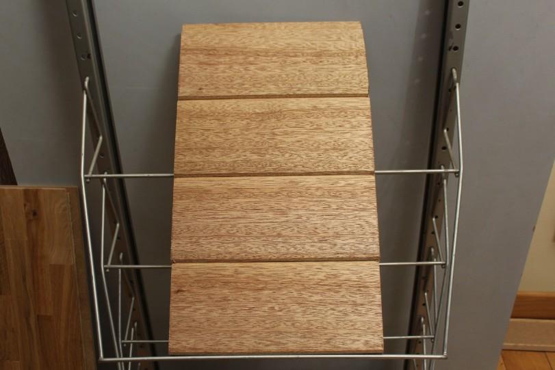 Devis Lambris à Beuvry ▷ Coût : PVC, Bois, Pin, Mdf