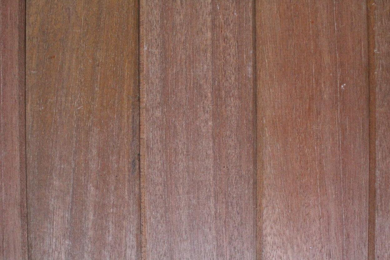 Recouvrir Du Lambris Bois lambris bois en méranti - 21 x 94