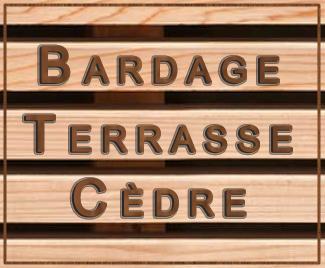 Bardage-Terrasse-Cèdre
